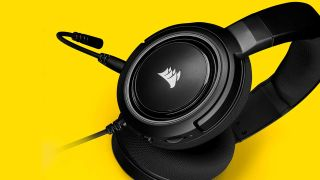 You can make a quality working from home bundle of gaming tech in a Best Buy sale right now