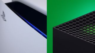 PS5 vs Xbox Series X – will either console have a clear edge in the next generation?